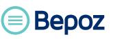 Bepoz UK Logo